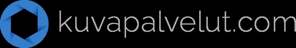 kuvapalvelut_com_logo